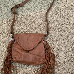 Tyler Malibu purse